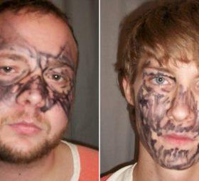 10 dumbest criminals ever